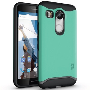 Best LG Nexus 5X Cases Covers Top LG Nexus 5X Case Cover3