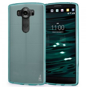Best LG V10 Cases Covers Top LG V10 Case Cover15