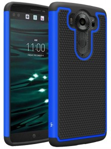 Best LG V10 Cases Covers Top LG V10 Case Cover5