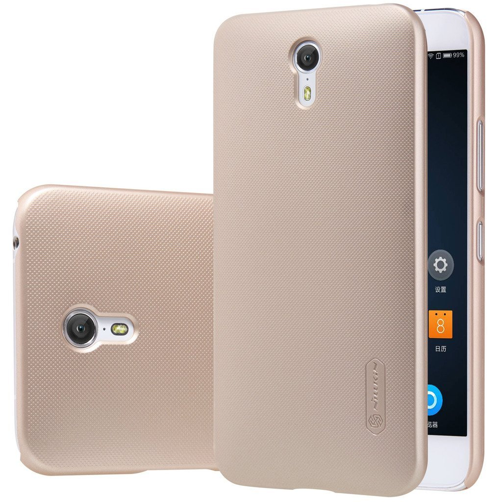 new styles d0b24 87904 Top 10 Best Lenovo Zuk Z1 Cases And Covers