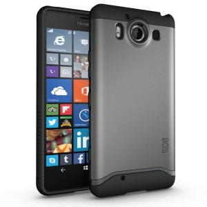 Best Microsoft Lumia 950 Cases Covers Top Microsoft Lumia 950 Case Cover1