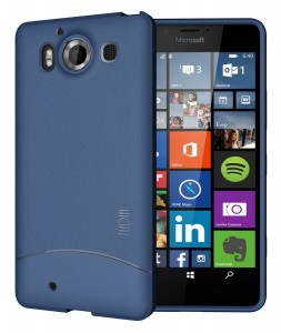 Best Microsoft Lumia 950 Cases Covers Top Microsoft Lumia 950 Case Cover5