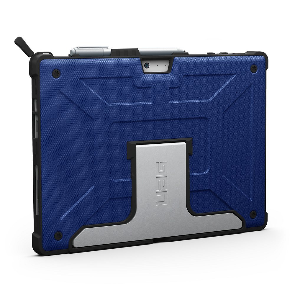 Top 10 microsoft surface pro 3 cases covers best microsoft surface pro - Top 10 Microsoft Surface Pro 3 Cases Covers Best Microsoft Surface Pro 7