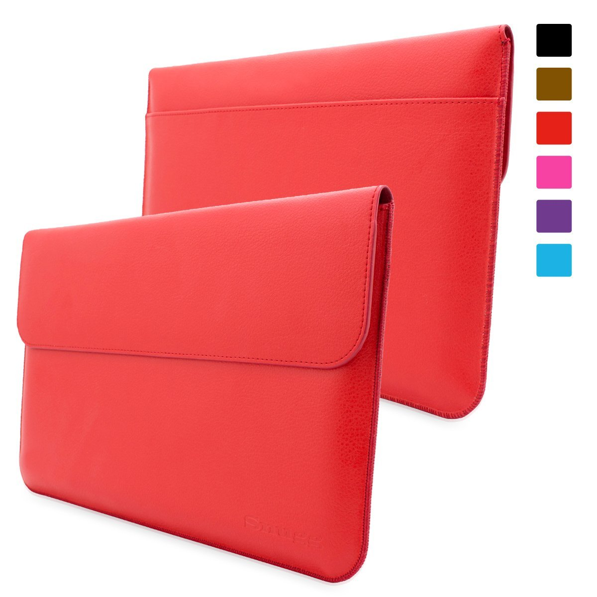 Top 10 microsoft surface pro 3 cases covers best microsoft surface pro - Best Microsoft Surface Pro 4 Cases Covers Top Surface Pro 4 Case Cover6