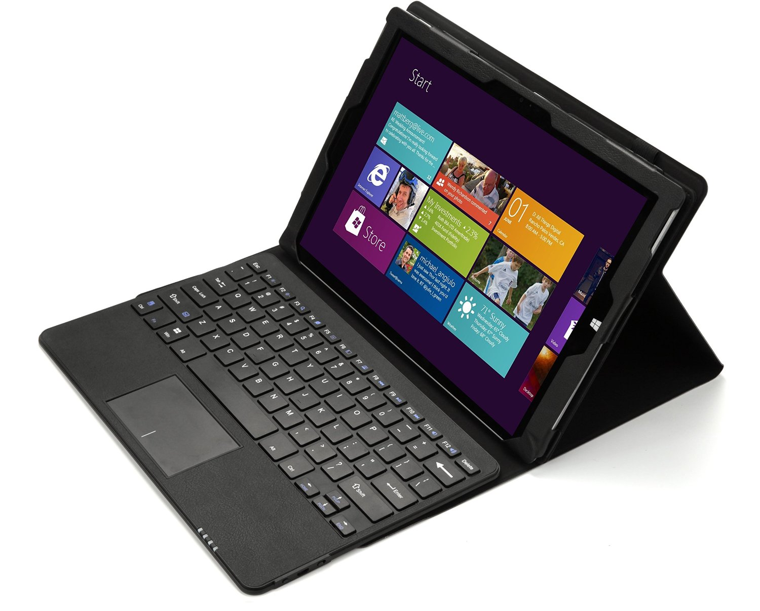 Top 10 microsoft surface pro 3 cases covers best microsoft surface pro - Best Microsoft Surface Pro 4 Cases Covers Top Surface Pro 4 Case Cover7