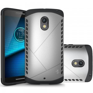 Best Motorola Droid Maxx 2 Cases Covers Top Droid Maxx 2 Case Cover1