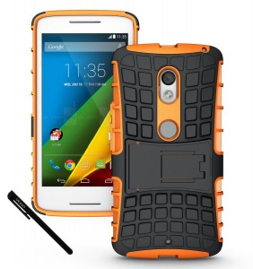 Best Motorola Droid Maxx 2 Cases Covers Top Droid Maxx 2 Case Cover10