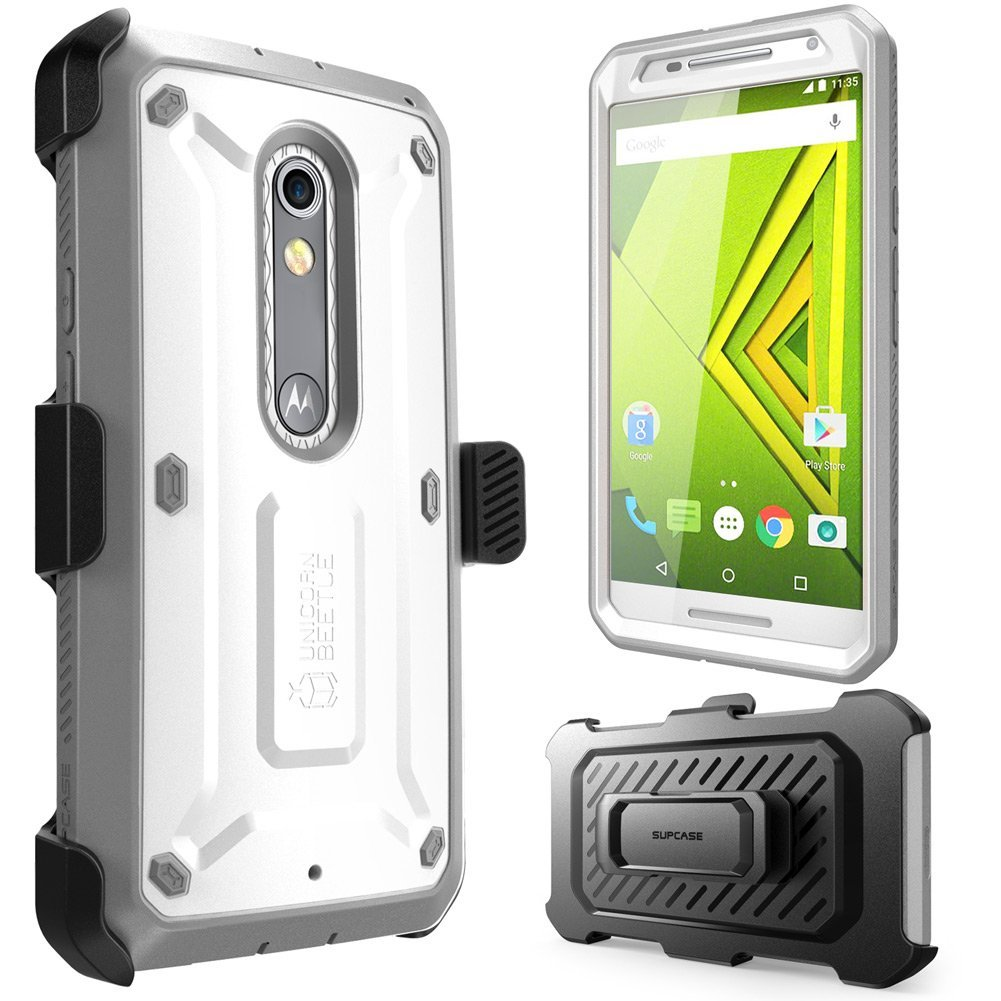 best authentic 2c2a3 98bf7 Top 10 Best Motorola Droid Maxx 2 Cases And Covers