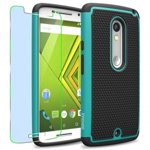Best Motorola Droid Maxx 2 Cases Covers Top Droid Maxx 2 Case Cover6