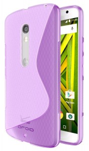 Best Motorola Droid Maxx 2 Cases Covers Top Droid Maxx 2 Case Cover7