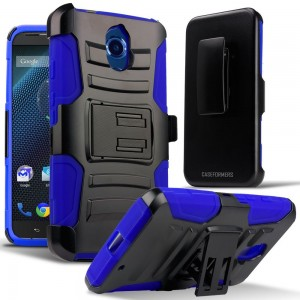 Best Motorola Droid Turbo 2 Cases Covers Top Droid Turbo 2 Case Cover10