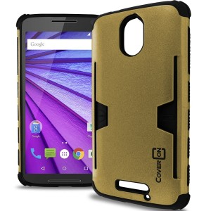 Best Motorola Droid Turbo 2 Cases Covers Top Droid Turbo 2 Case Cover4