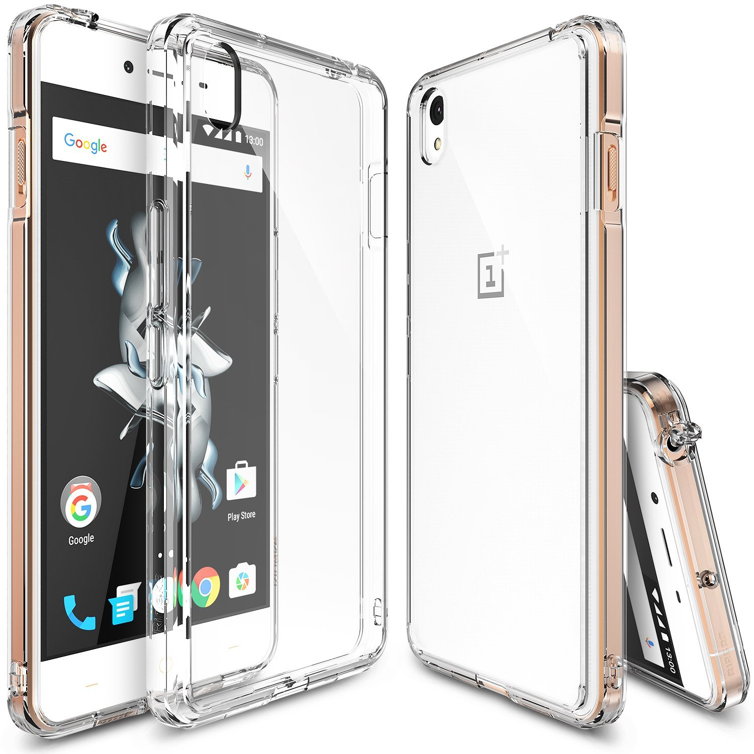 cheap for discount 8f0a5 78df4 Top 10 Best OnePlus X Cases And Covers