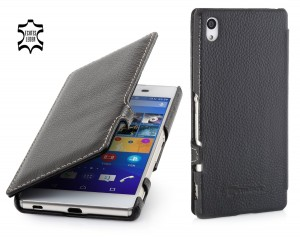 Best Sony Xperia Z3 Plus Case Cover Top Sony Xperia Z3 Plus Case Cover1