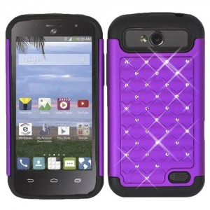Best ZTE Atrium Cases Covers Top ZTE Atrium Case Cover2