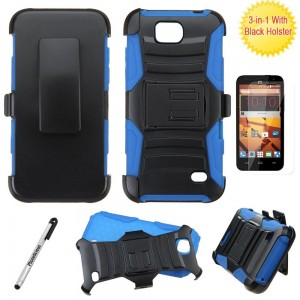 Best ZTE Atrium Cases Covers Top ZTE Atrium Case Cover3