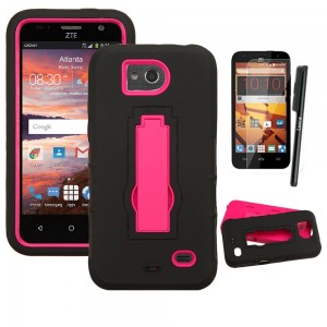 Best ZTE Atrium Cases Covers Top ZTE Atrium Case Cover5