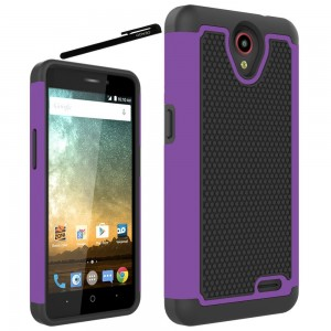 Best ZTE Prestige Cases Covers Top ZTE Prestige Case Cover1