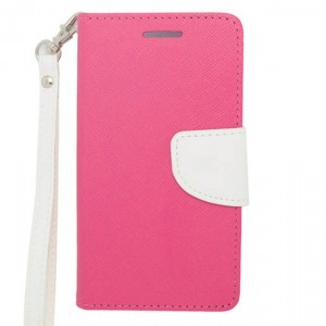 Best ZTE Prestige Cases Covers Top ZTE Prestige Case Cover3