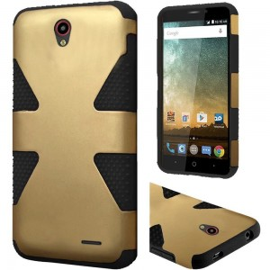 Best ZTE Prestige Cases Covers Top ZTE Prestige Case Cover4
