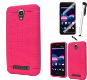 Best ZTE Prestige Cases Covers Top ZTE Prestige Case Cover6