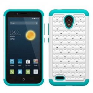 Best ZTE Stratos LTE Cases Covers Top ZTE Stratos LTE Case Cover1