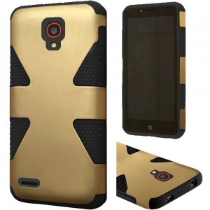 Best ZTE Stratos LTE Cases Covers Top ZTE Stratos LTE Case Cover2