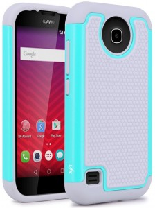 Best Huawei Union Cases Covers Top Huawei Union Case Cover2