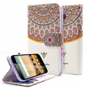 Best Huawei Union Cases Covers Top Huawei Union Case Cover3
