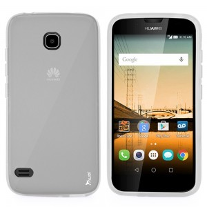 Best Huawei Union Cases Covers Top Huawei Union Case Cover8