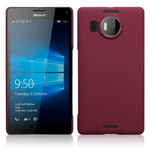 Best Microsoft Lumia 950 XL Cases Covers Top Lumia 950 XL Case Cover8