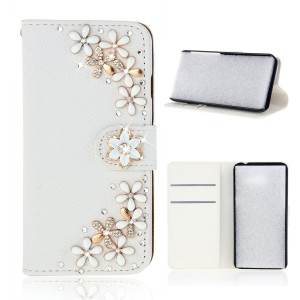 Best Sony Xperia C5 Ultra Cases Covers Top Xperia C5 Ultra Case Cover4