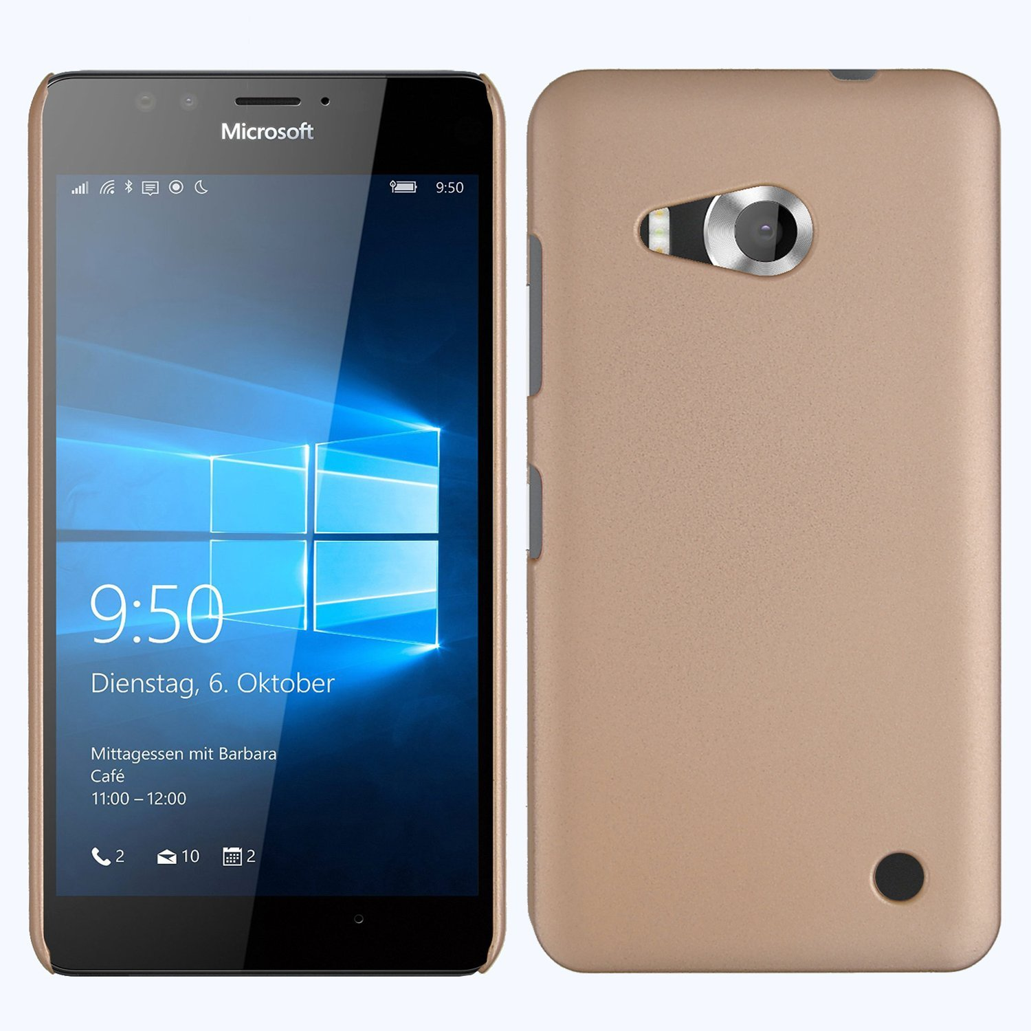 online store d0c1d 30a48 Top 10 Best Microsoft Lumia 550 Cases And Covers