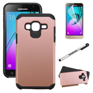 Best Samsung Galaxy J3 Cases Covers Top Samsung Galaxy J3 Case Cover11