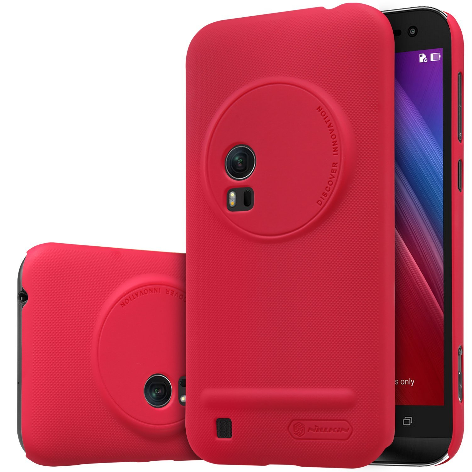newest c4ee7 6e200 Top 8 Best ASUS Zenfone Zoom Cases And Covers