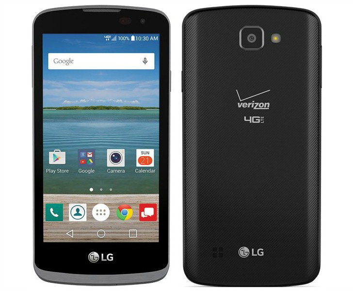 Top 7 Best LG Optimus Zone 3 Cases And Covers