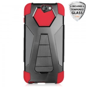 Best LG Optimus Zone 3 Cases Covers Top LG Optimus Zone 3 Case Cover2