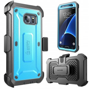 Best Samsung Galaxy S7 Cases Covers Top Samsung Galaxy S7 Case Cover12