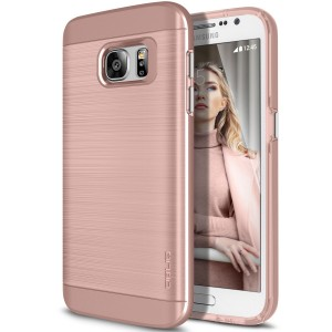 Best Samsung Galaxy S7 Cases Covers Top Samsung Galaxy S7 Case Cover3