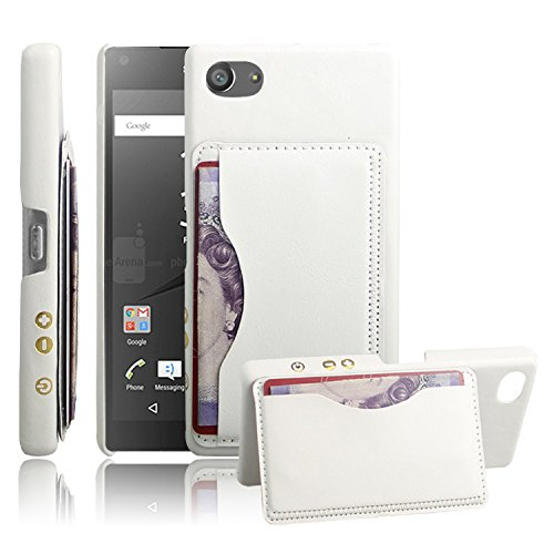 new product 69d03 adbb9 Top 10 Best Sony Xperia Z5 Compact Cases And Covers