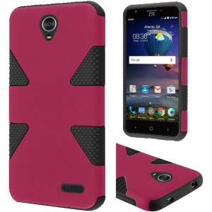 Best ZTE Grand X 3 Cases Covers Top ZTE Grand X 3 Case Cover11