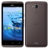 Top 5 Best Acer Liquid Z410 Cases And Covers thumbnail
