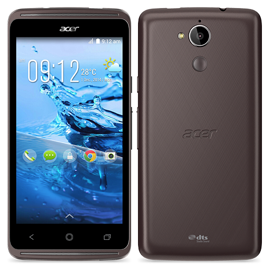 Best Acer Liquid Z410 Cases Covers Top Acer Liquid Z410 Case Cover