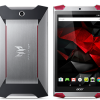Top 7 Best Acer Predator 8 Cases And Covers thumbnail