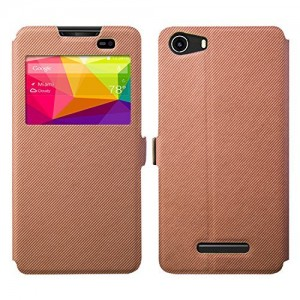 Best BLU Vivo 5 Cases Covers Top BLU Vivo 5 Case Cover2