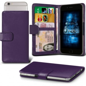 Best BLU Vivo 5 Cases Covers Top BLU Vivo 5 Case Cover3