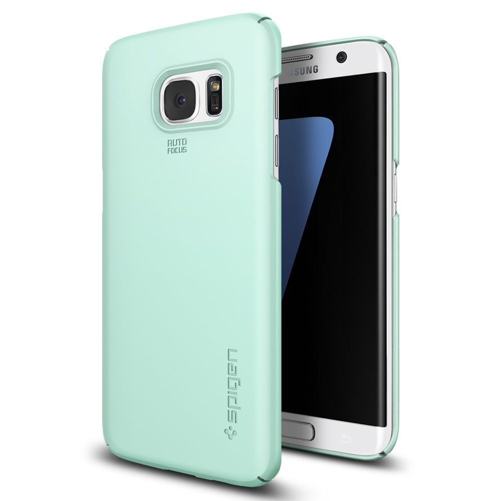 huge selection of 6bb10 d9fe5 Top 15 Best Samsung Galaxy S7 Edge Cases And Covers