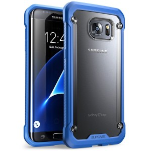 Best Samsung Galaxy S7 Edge Cases Covers Top Galaxy S7 Edge Case Cover12