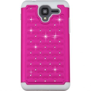 Best Kyocera Hydro Reach Case Cover Top Kyocera Hydro Reach Case Cover4