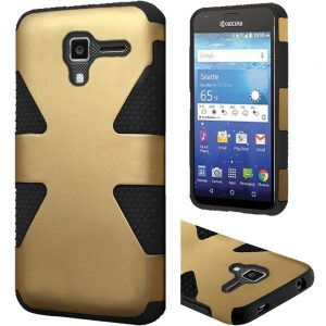 Best Kyocera Hydro Reach Case Cover Top Kyocera Hydro Reach Case Cover8